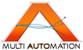 Multi Automation (Pty) Ltd -